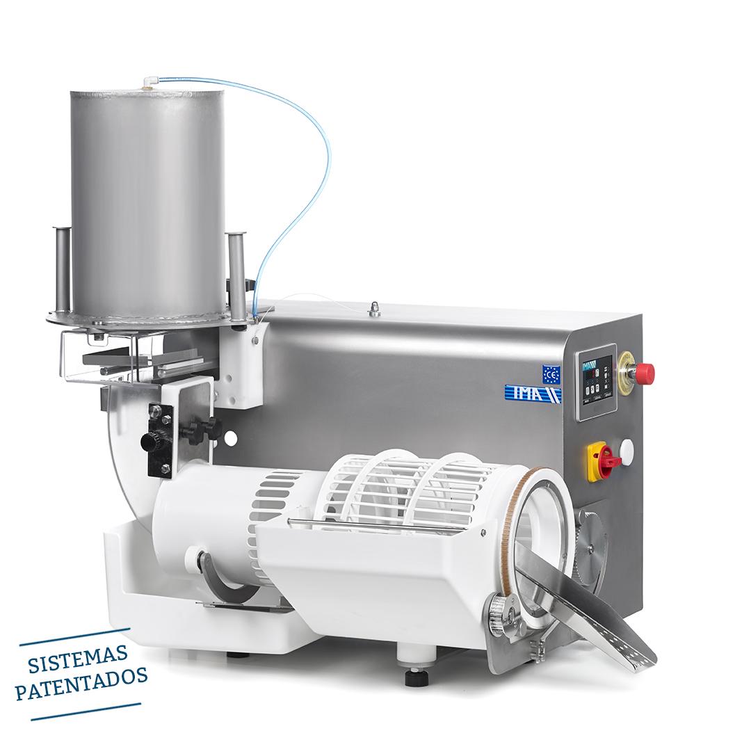 IMA-Sixto56-sistema-patentado