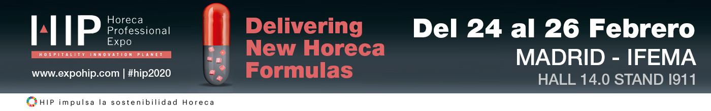 banner-horeca-expo-imaindustrias