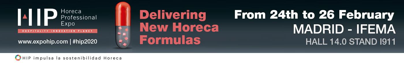 horeca-expo-imaindustrias-en